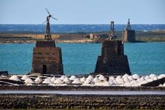 DSCF7939_Lanzarote