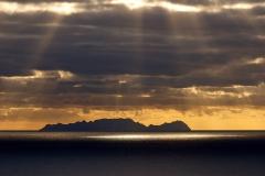 DSC_7951_Madeira