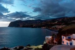 DSC_8040_Madeira
