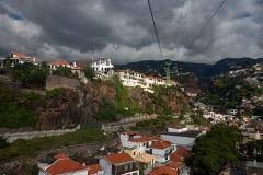 DSC_8050_Madeira