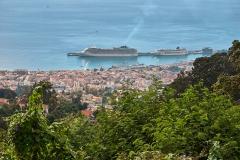 DSC_8068_Madeira