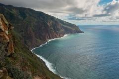 DSC_8269_Madeira