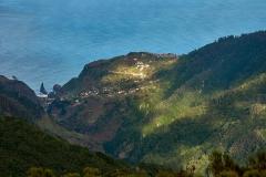 DSC_8332_Madeira