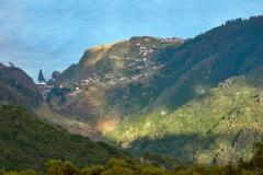 DSC_8335_Madeira