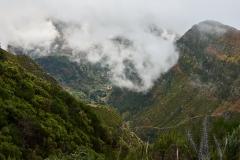 DSC_8350_Madeira