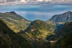 DSC_8427_Madeira