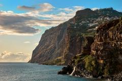 DSC_8478_Madeira