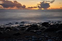 DSC_8491_Madeira
