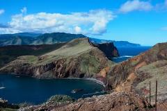 DSC_8538_Madeira